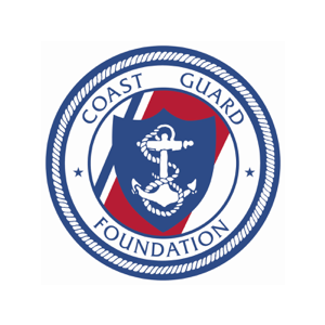 coat guard logo
