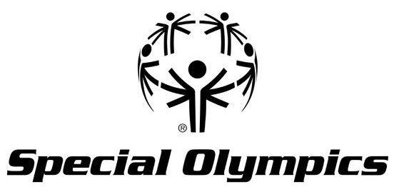S Olym logo